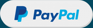 Our online payments are handled by PayPal, but there's no need to have a Paypal account. We accept all major credit cards.